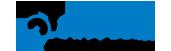 Telecom Advies Logo